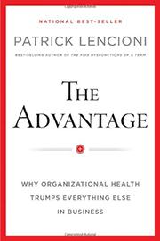 book-advantage