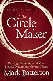 book-circlemaker