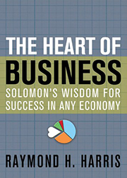 book-heartofbusiness
