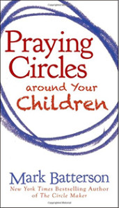 book-prayingcircles