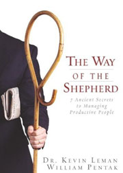 book-shepherd